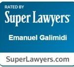 Picture of Eg Super Lawyer Logo
