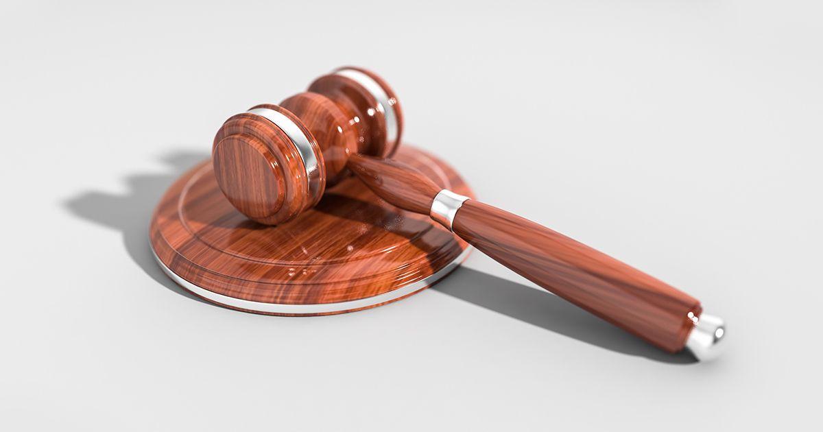 Attorney Malpractice