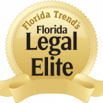 Picture of florida trends legal elite logo 300x255