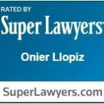 Picture of superlawyers