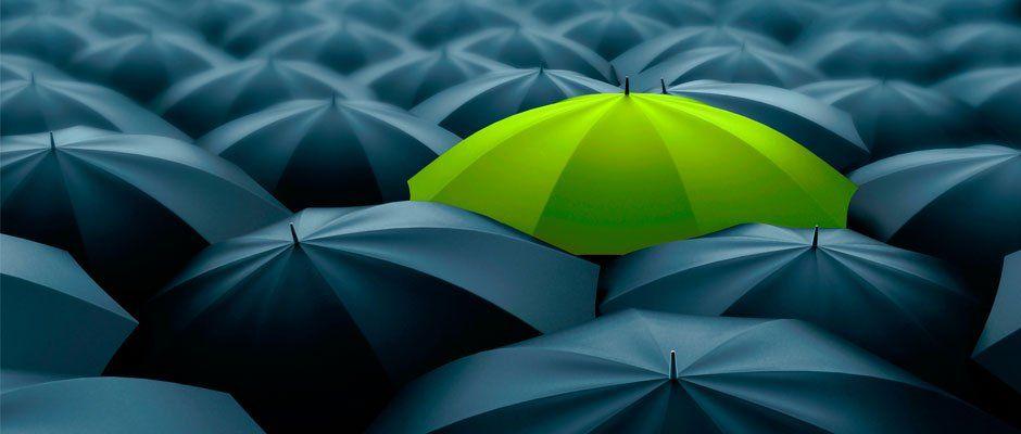 umbrela_crop