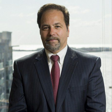 Picture of Mark A. Emanuele