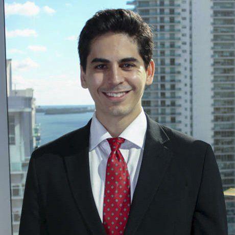 Picture of Nathaniel Sari