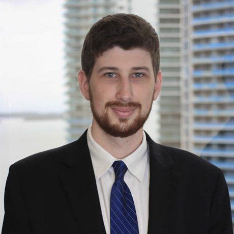 Picture of David B. Kowalski