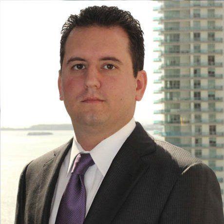 Picture of Nicholas Conto