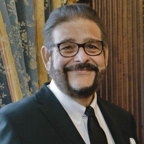 Picture of Carlos De Zayas