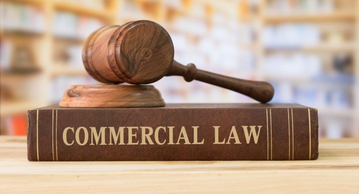 Picture of Miami commercial litigation attorneys
