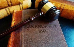 new york bankruptcy attorneys