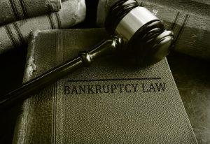 orlando-bankruptcy-attorneys