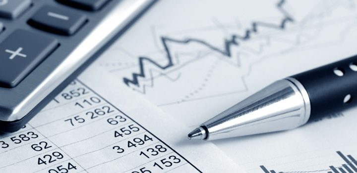accounting malpractice